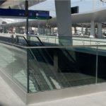 b_EASY-GLASS-PROTECT-Q-RAILING-ITALIA-245300-rel62bd15d0