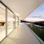 project-image-villa-escarpa-lagos-pt-1.750x750x1